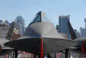 Area 51 alieni ufo o progetti militari segreti for Area 51 progetti